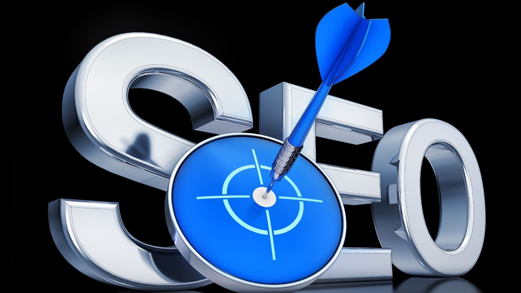on page seo tampa